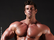 Zeb Atlas Studio Black Smooth