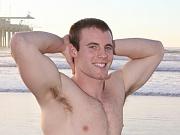 Jayden from Sean Cody