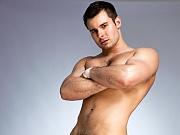 Brandon Kent