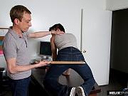 Jeff Sterne and Blake Ellliott