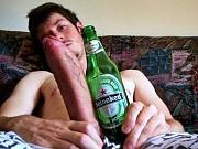 boyfriend nudes 100