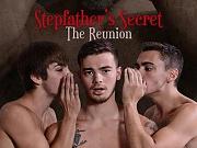 stepfathers secret 5
